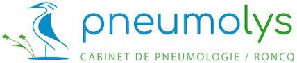 Centre de diagnostic et traitement respiratoires à Roncq troubles du sommeil de l'adulte et l'enfant pneumologue